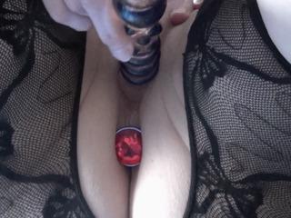 sachsenforum sex pornoseite für frauen