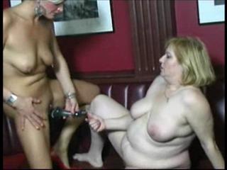 alt lesben sex mit jung lesben kostenlos porno rohr - Teen