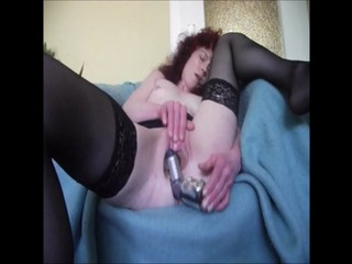 frau zum orgasmus lecken beim ficken erwischt