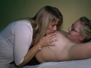 sperma rimming pornos in hd schlampen nackt mit high heels