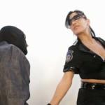 Police SexAcademy – so fickst du dich frei