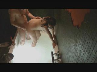 Whirlpool-Sex Teil 3